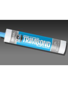 TRIMBOND