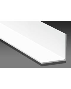 TrimReel Vinyl Drip Cap