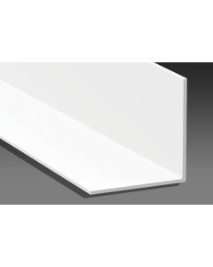 Trimquick 4x4 L-shape Vinyl by Vinylvisions