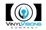 Vinyl Visions