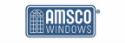 Amsco Logo