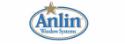 Anlin Logo