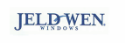 JeldWen Windows Logo